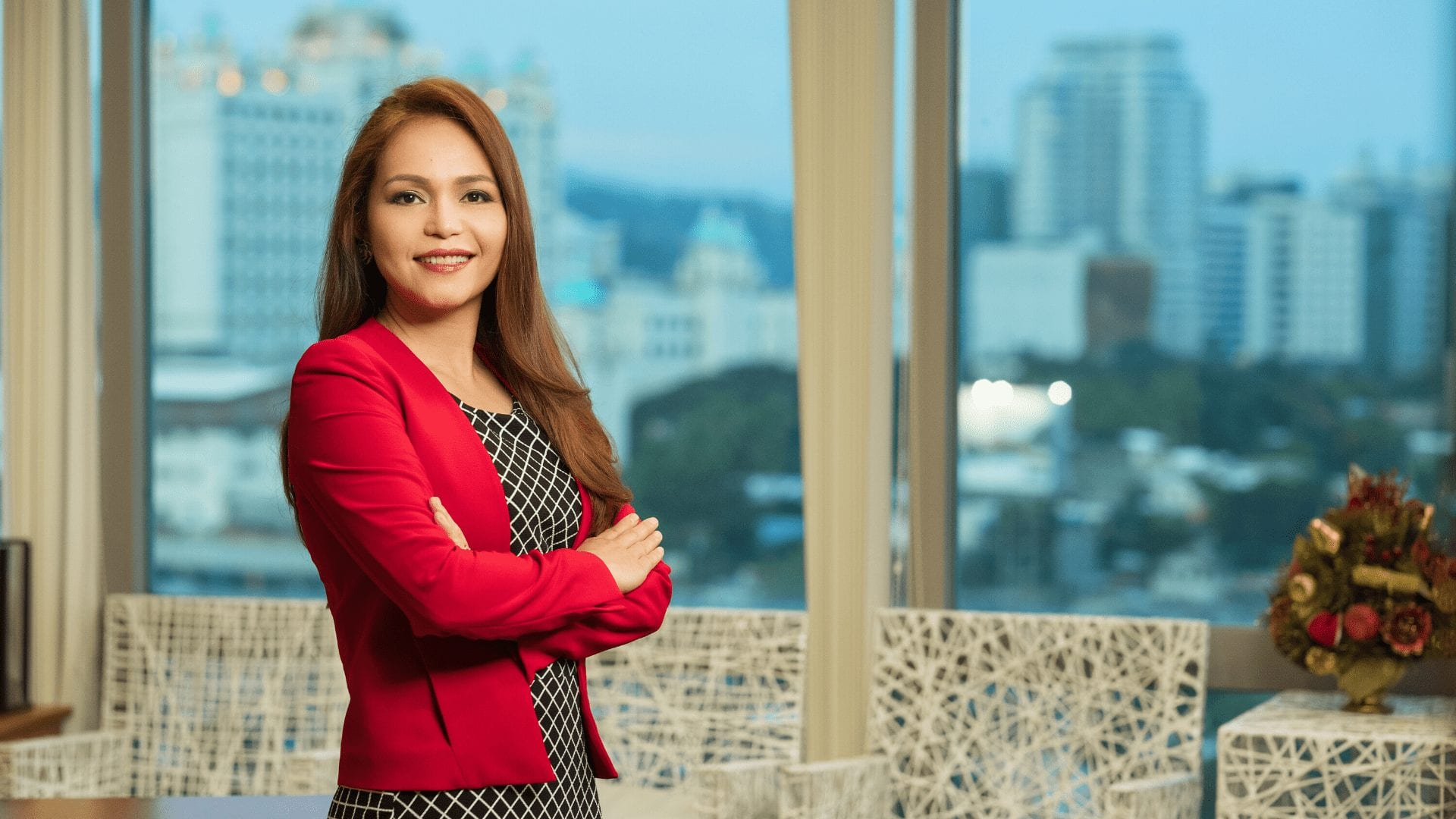 Beverly Morales Dayanan